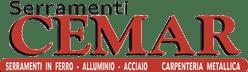 Serramenti Cemar